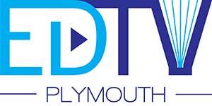 EDTV_Logo_Web