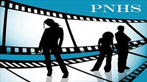 North-Film