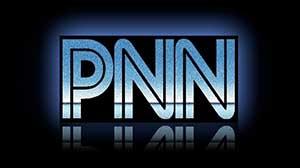 PNN-Logo