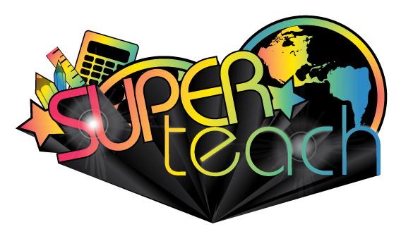 SuperTeach_logo