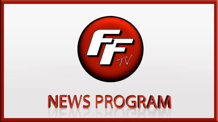 FF_NEWS