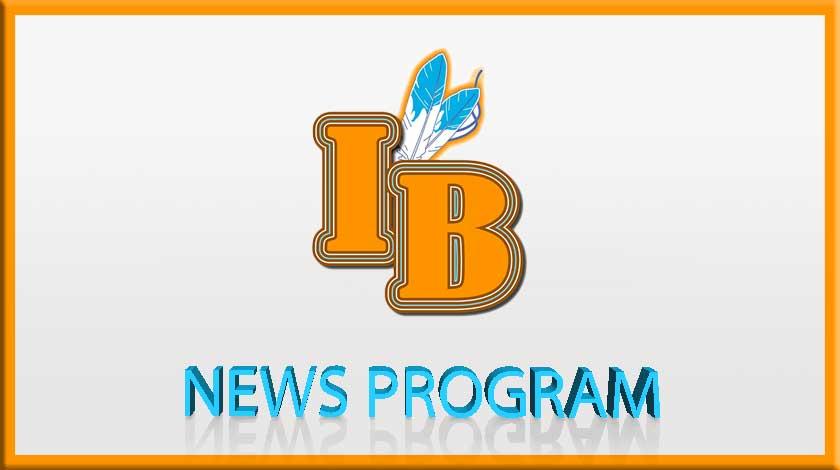 IB_NEWS
