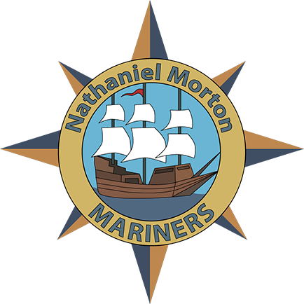 NMES_Logo