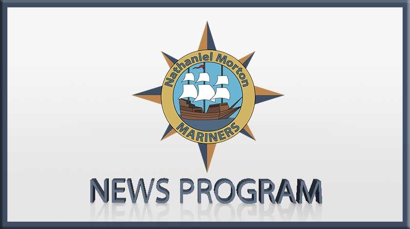 NMES_News