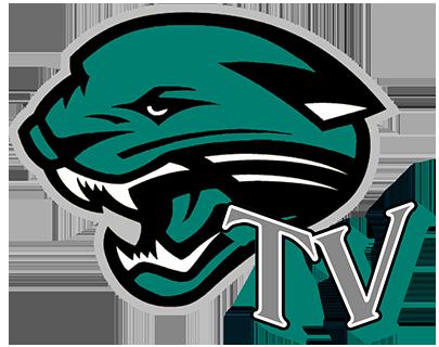 PantherTV_Logo