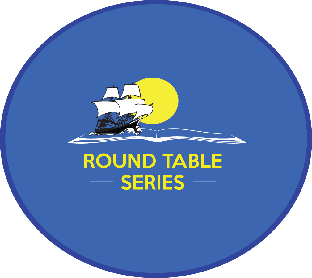 RoundTable_FINAL