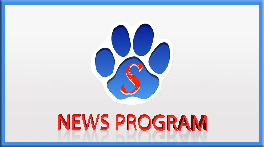 SouthElementary_NEWS