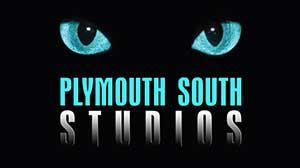 SouthStudios