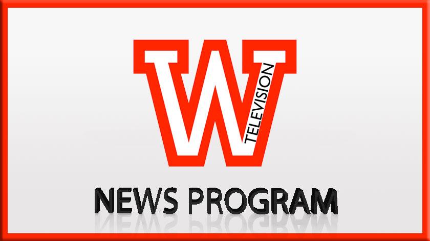 West_NEWS