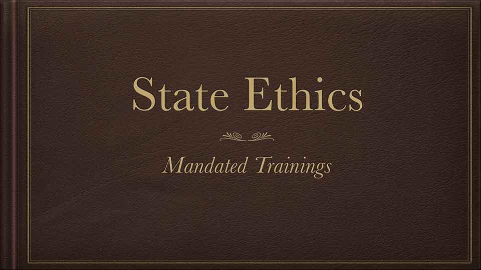 trainings-slate-001