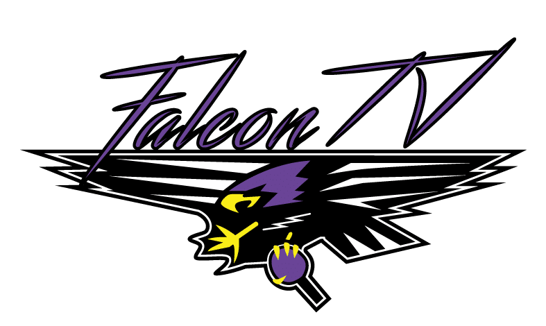 falcontv-logo-4-colors-illustrator