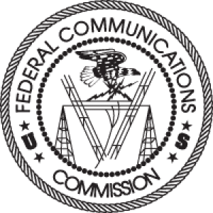 fcc-seal_black