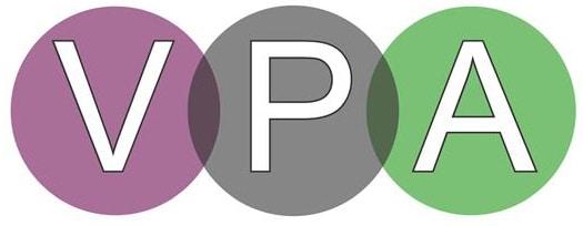 vpa_logo