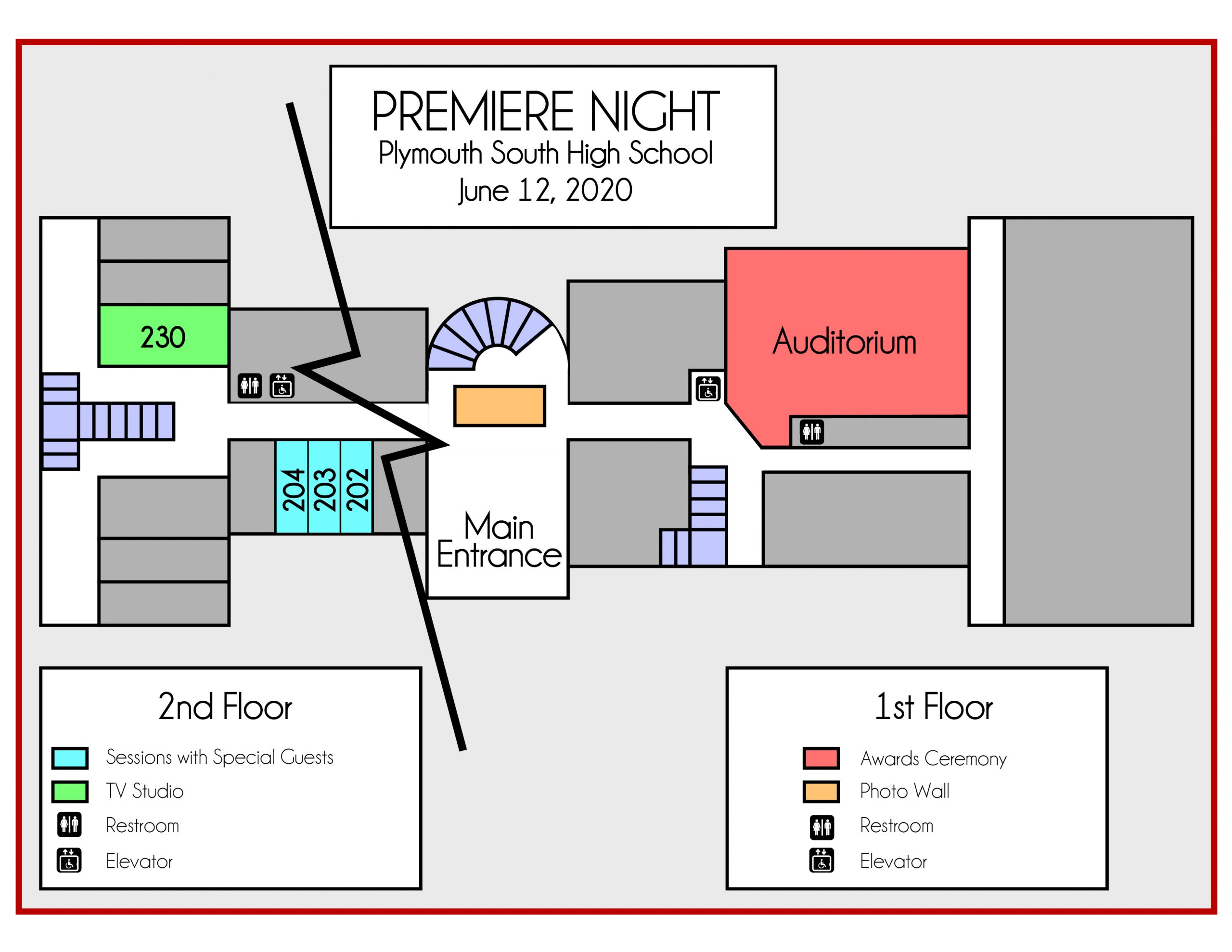 premiere-night-program-and-map_v3-02