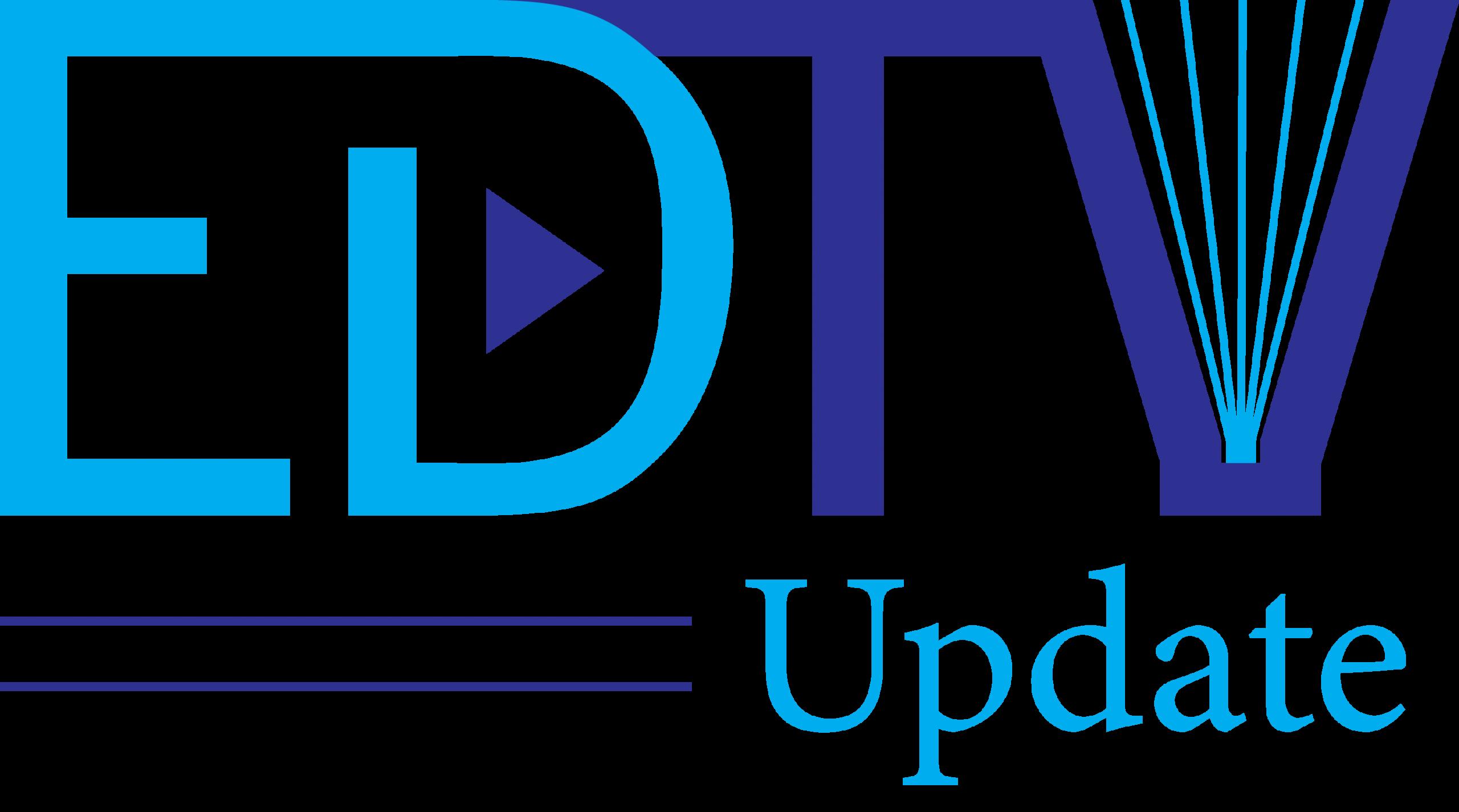 edtv_update_logo