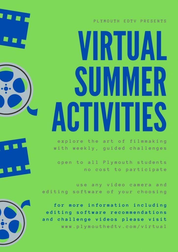 edtv-virtual-summer-activities
